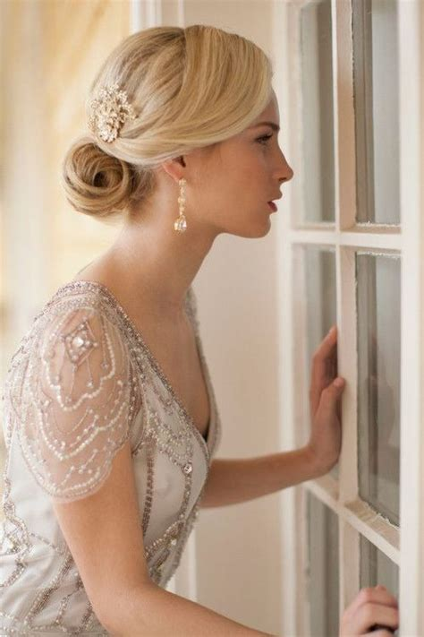 17 best ideas about vintage bridal hairstyles on vintage bridal hair vintage