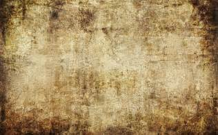 paper wallpaper for walls grunge wallpapers wallpaper cave