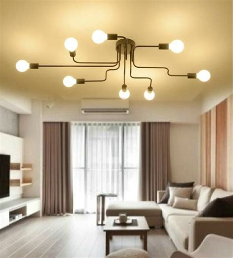 172 best ceiling lights images on ceilings