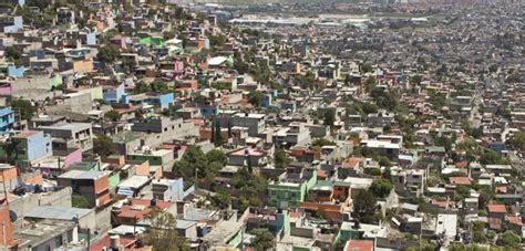 www gob mx estado de mexico predial ecatepec estudiar en ecatepec