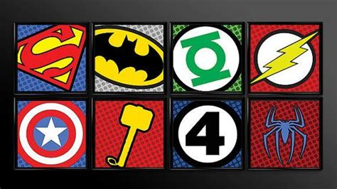 printable heroes google drive 78 best images about super hero board on pinterest logos
