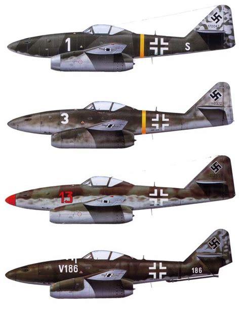 pin jet fighter paint on nissan s14 240sx hitecforums on