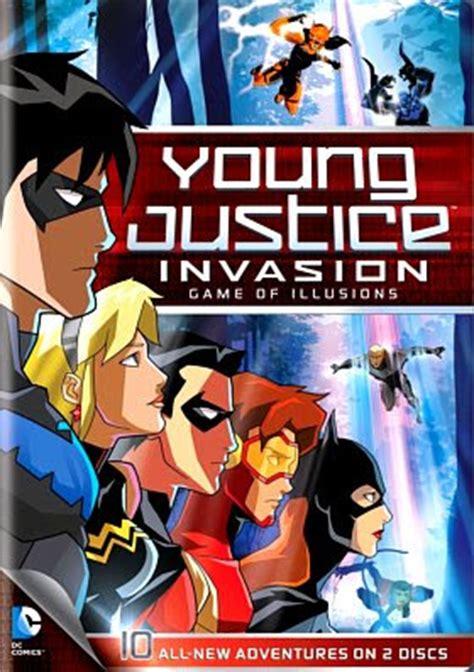 nedlasting filmer young justice gratis shay filmes download filmes baixar filmes gr 225 tis
