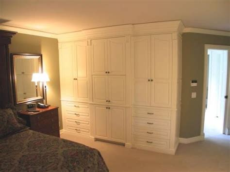 custom bedroom cabinetry royal custom cabinets bedroom toronto by royal