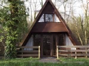 a frame home kits a frame cabin my dream home home sweet home pinterest my dream home layout and cabin