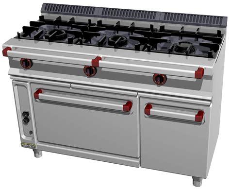 cocinas industriales usadas frinasa maquinaria de hosteleria cocinas industriales