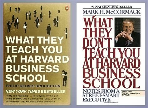 what they dont teach what they do don t teach you at harvard business dr heckle