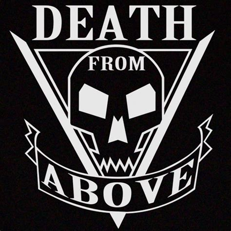 death from above tattoo hell badgers history enjin