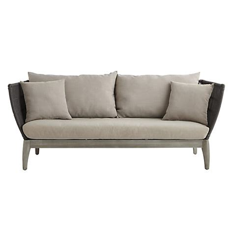 john john sofa john lewis furniture sofas john lewis croft collection