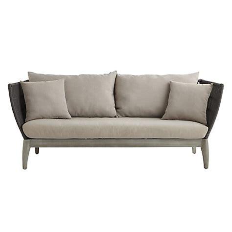 lewis sofas john lewis furniture sofas john lewis croft collection