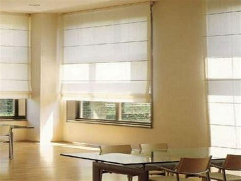 emporio degli armadi torino tende a vetro per cucina top cucina leroy merlin top