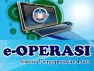 sistem e operasi kementerian pelajaran malaysia pusat sumber sekolah sk bukit tumbuh kemaskini data e