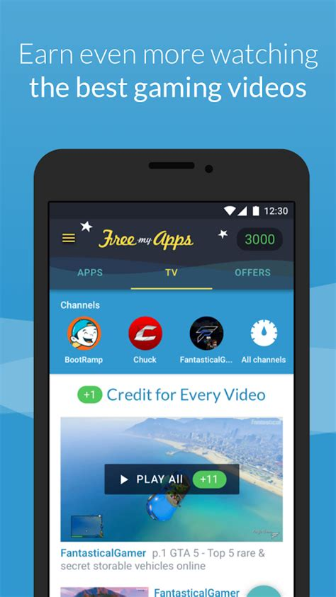 Google Play Gift Card Nz - freemyapps gift cards gems android apps on google play