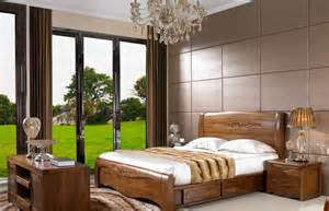 real wood bedroom furniture end solid wood bedroom furniture sets in great contemporary solid wood pc solid wood cherry