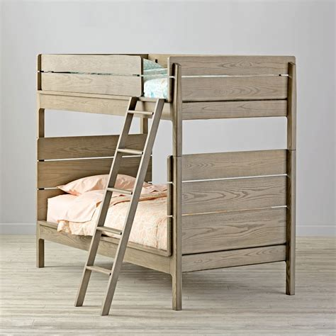 Bunk Bed Loft Bed Bunk Beds Loft Beds The Land Of Nod