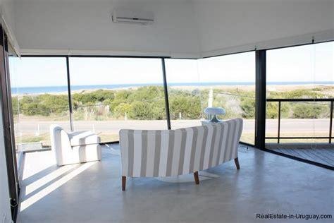 ocean house santa monica ocean view house in santa monica realestate in uruguay