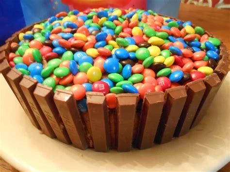 birthday cake recipes kit cake sugar dish me