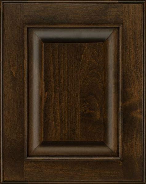 cabinets knotty alder kitchen alder pinterest rustic kitchen with dark knotty alder cabinets knotty