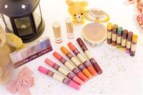 Harga Make Up Merk Purbasari 5 rekomendasi produk makeup lokal berkualitas terbaik
