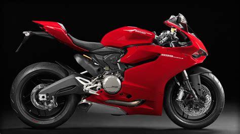 Motorrad News 3 2014 by Ducati Neuheiten 2014 Modellnews
