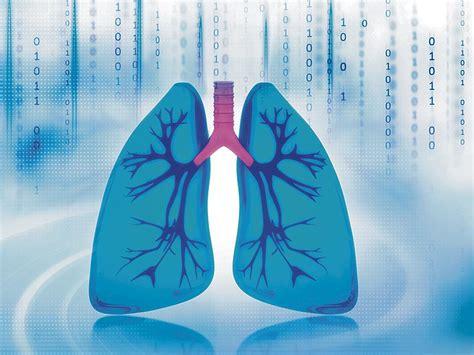 datos sobre tus pulmones el diario ecuador