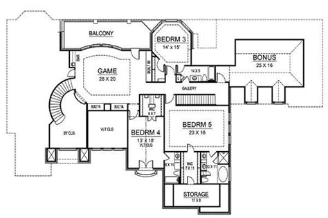 draw floor plans try free and easily draw floor plans easy drawing plans online with free program for home plan