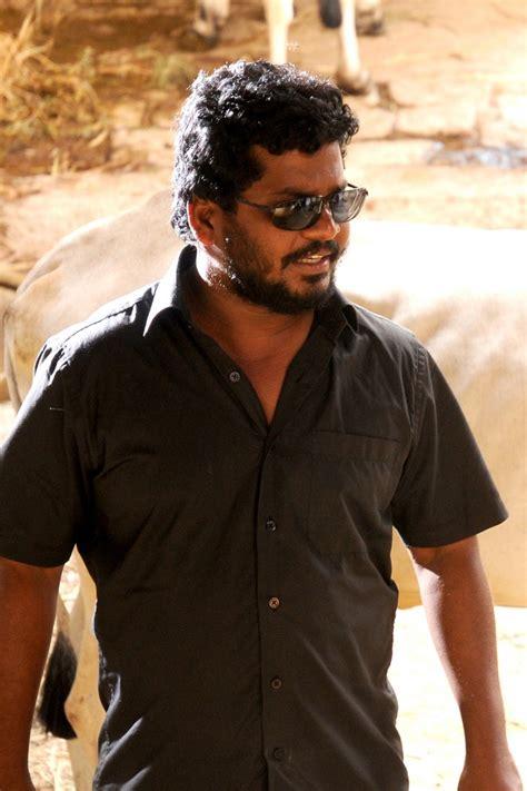 vaagai sooda vaa tamil movie photo stills vadakadu picture 10283 vaagai sooda vaa movie shooting spot photo