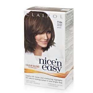 n easy colors printable coupons and deals clairol n easy hair