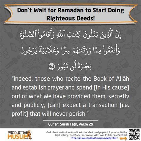 when do i start fasting for ramadan 17 best images about ramadan reminders on