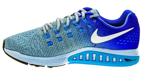 Nike Air Zoom Structure 18 628 by Nike Structure 19 Buy Nike Shoes For