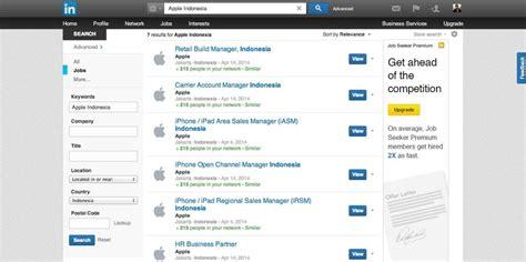 email apple support indonesia apple segera buka kantor di indonesia