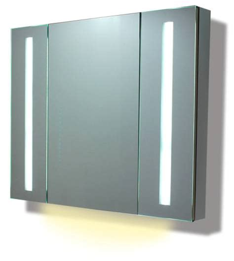 Illuminated Mirror Cabinet Fac 29 Led Bathroom Mirror Bathroom Mirror Manufacturers