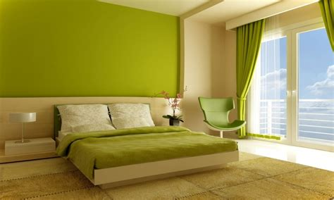 green paint colors for bedrooms colour scheme ideas for bedrooms paint colors for
