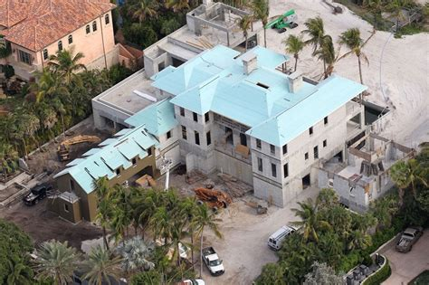 derek buys a house for 150 000 elin nordegren house 28 images exclusive photos palm lair of tiger woods ex elin