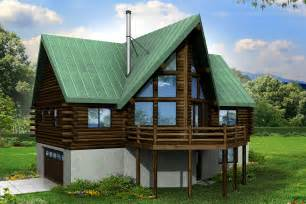 a frame home designs a frame house plans eagle rock 30 919 associated designs