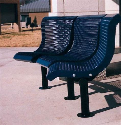 commercial outdoor bench seating 33 best park furniture images on pinterest grilling
