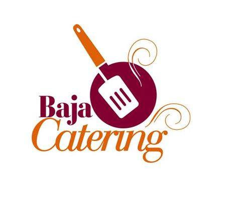 Catering Kitchen Design Ideas 106 best catering logo designs inspiration amp ideas