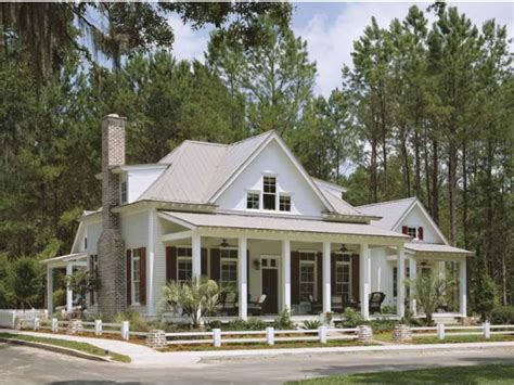 southern country style homes southern style house with southern country cottage house plans southern style