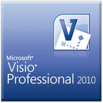visio 2010 pro microsoft visio 2010 pro version
