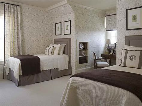 beautiful guest bedroom ideas marvelous guest bedroom designs 97 upon home style tips
