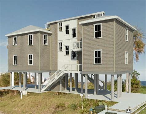 20 Best Images About Pet Friendly Vacation Rentals On Edisto Houses