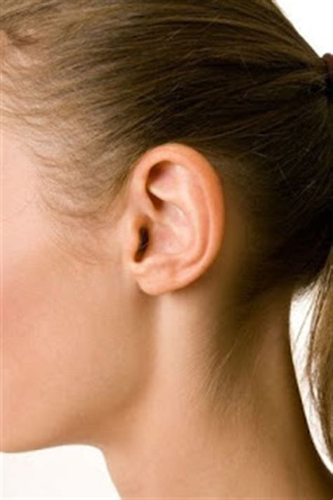 lady neck hair hope for people who have trigeminal neuralgia