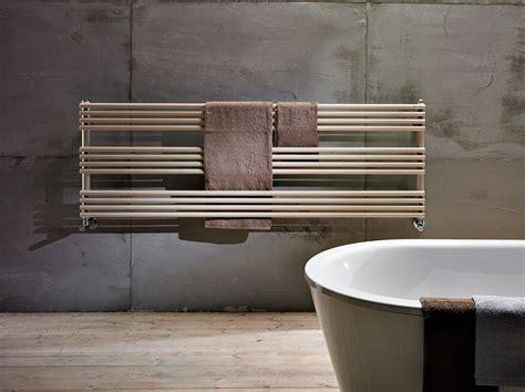 seche serviette electrique horizontal 1606 radiateur eau chaude horizontal design