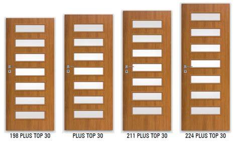 produttori di porte interne porte interne porte fintecnic produttori di finestre