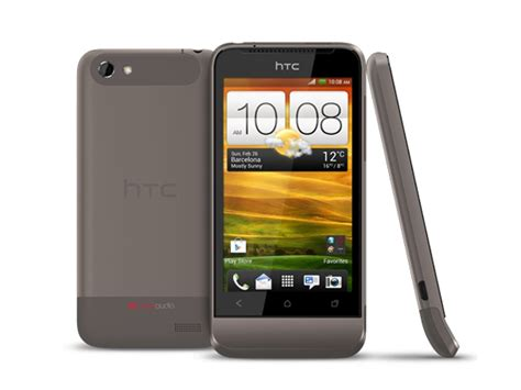 one by one mobile htc one v price specifications features comparison