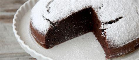 bagna x torta al cioccolato dolci