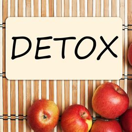 Do Detox Diets Remove Toxins From The by Waller Wellness Center In Rochester Mi Offers An