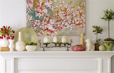 home goods decorating ideas painting homegoods decorating pinterest