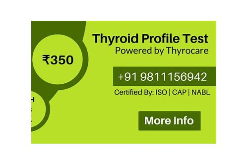 blood test deals delhi