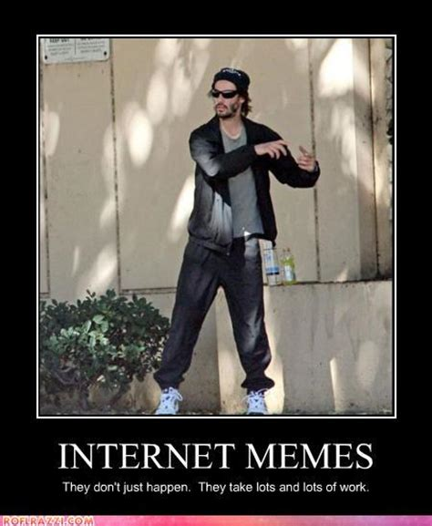The Internet Meme - funniest internet memes 2011 image memes at relatably com
